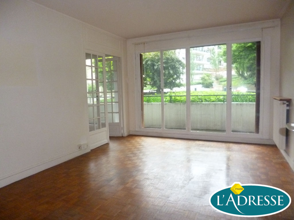 appartement-chatillon-3-pieces-69-88-m2