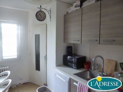 Appartement Chatillon 3 pi�ce(s) 64 m2