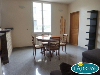 Appartement Chatillon 2 pi�ce(s) 46 m2