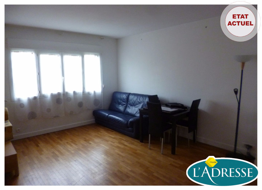appartement-chatillon-3-piece-s-65-m2
