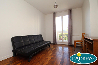 Appartement CLAMART 1 pi�ce 17 m�