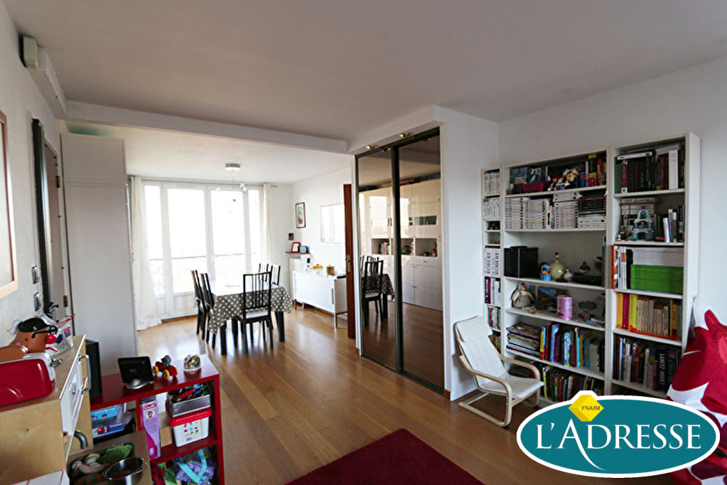 appartement-chatillon-3-4-pieces-70-m2